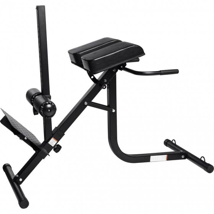 Adjustable Roman Chair 100874 00049 0001