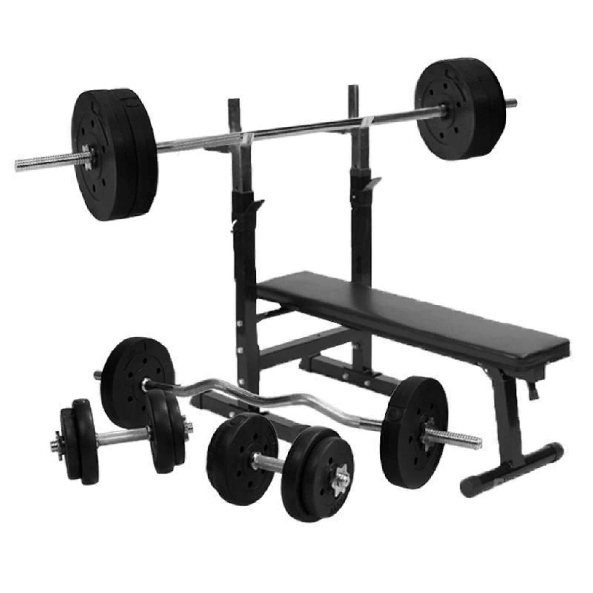 one size sports dp olympic weights unisex co amazon squat elite and rack black marcy diamond with weight outdoors bench uk